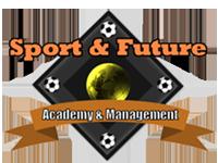 Sport & Future Pro | ..stuk verder dan je eigen club!